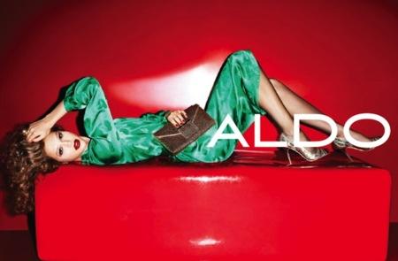 ald_08