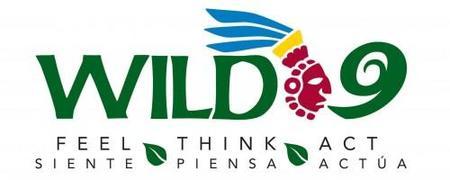 El Congreso Mundial de las Tierras Silvestres, en México
