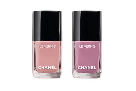Desert Chanel 15