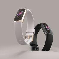 Fitbit Luxe: la nueva pulsera cuantificadora de Fitbit, un diseño de lujo que nos acerca a la gestión del estrés