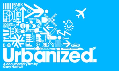 'Urbanized', instructivo documental sobre el diseño de las ciudades