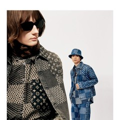 Foto 4 de 19 de la galería louis-vuitton-x-nigo-2020 en Trendencias Hombre