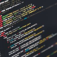 Los programadores extranjeros lo van a tener más difícil para conseguir un permiso de trabajo en EE.UU.