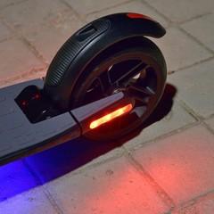 Foto 10 de 13 de la galería nuevo-servicio-compartido-de-patinetes-electricos-de-seat en Motorpasion Moto