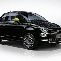 Fiat 500 2015, ¿y si los precios para España cambian tan poco como su aspecto?