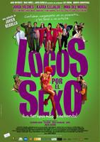 Trailer de 'Locos por el sexo'