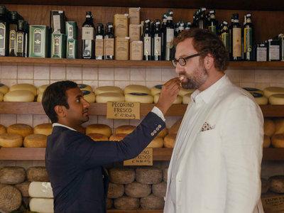 11 series de televisión imprescindibles para amantes de la gastronomía