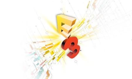 ¿Cuales son vuestras expectativas del E3 2013?: la pregunta de la semana