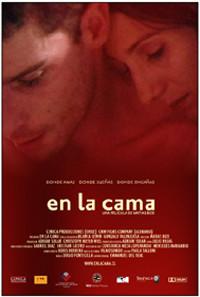 en_la_cama