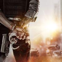 Si eres Gold en Xbox ya puedes descargar gratis el DLC Actividad criminal de Battlefield Hardline