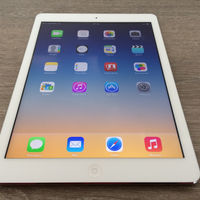 Apple podría lanzar tres nuevos modelos de iPad en 2017, según KGI