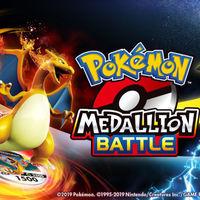 Hay dos nuevos juegos de Pokémon en Facebook, pero no son ni de lejos lo que estabas esperando