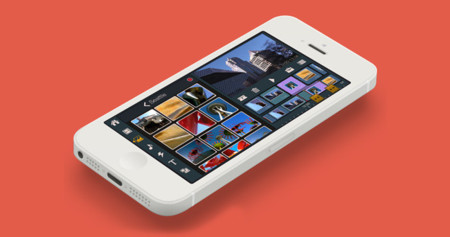 Pinnacle Studio for iPhone, la mejor alternativa a iMovie