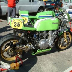Foto 7 de 72 de la galería iv-dia-de-ricardo-tormo-la-cronica en Motorpasion Moto