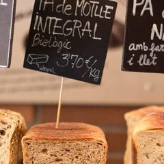 Foto 4 de 23 de la galería praktik-bakery en Trendencias