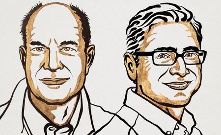 Los descubrimientos de los receptores de la temperatura y el tacto se llevan, por sorpresa, el Premio Nobel de Medicina de 2021