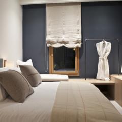 Foto 15 de 23 de la galería hotel-margot-house-barcelona en Trendencias Lifestyle