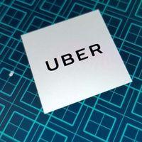 """En México algunos choferes de Uber """"rentan"""" su cuenta para que otra persona conduzca sin estar registrada"""