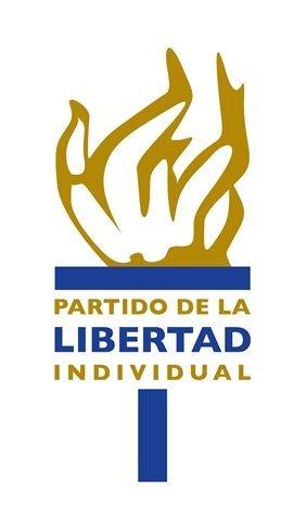 Los liberales españoles se unen al 15-M para impulsar la Regeneración Democrática