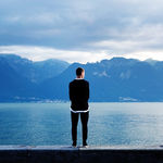 Soy gris sexual: la identidad que está contribuyendo a difundir una nueva escala en nuestra sexualidad