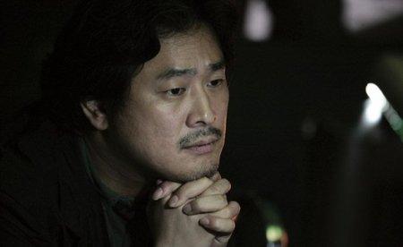 'Stoker', Park Chan-wook prueba suerte en Estados Unidos