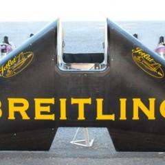 Foto 3 de 14 de la galería jetman en Motorpasión