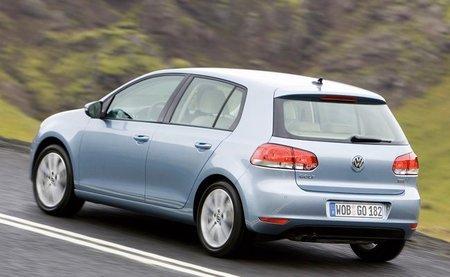 Volkswagen-Golf-TSI-3