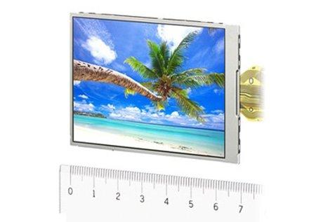 Sony White Magic, nueva tecnología LCD con el doble de brillo al mismo consumo