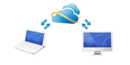LLega la aplicación de escritorio de SkyDrive para Windows y OS X