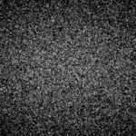 ¿Generan nuestros dispositivos demasiado ruido en el espectro de radiofrecuencias?