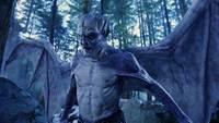 La saga 'Underworld' se postula para convertirse en serie