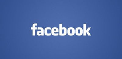 Facebook Lite para Android, la versión ligera de su aplicación para mercados emergentes [APK]