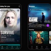 Cómo funciona Quibi, la plataforma que quiere ser el Netflix de las series ultrabreves hechas específicamente para ver en el móvil