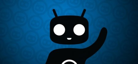 Nueva versión estable de CyanogenMod 13 ya disponible