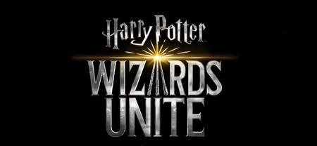 El lanzamiento mundial de Harry Potter: Wizards Unite comenzará este viernes para iOS y Android