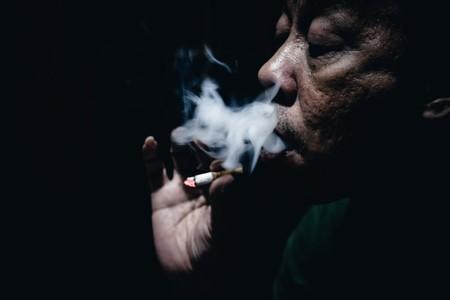 """No lo llames """"subir el precio del tabaco"""", llámalo """"sacar a 15 millones de personas de la pobreza"""""""