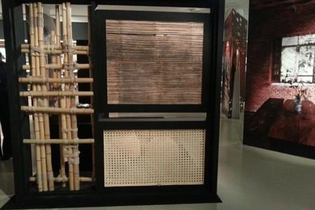 Museo ICO HablarenArte