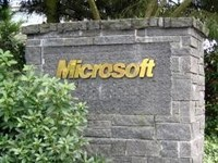 Microsoft venderá música sin DRM