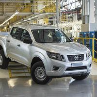 Los planes de Nissan para Europa: cerrar la fábrica de Barcelona, recortar en Reino Unido y apostarlo todo a los SUV