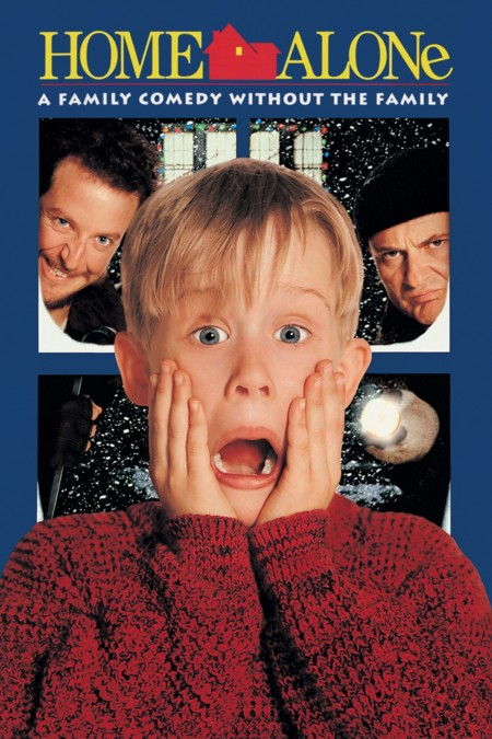 25 años después... ¿Qué fue de los actores de 'Solo en Casa'?