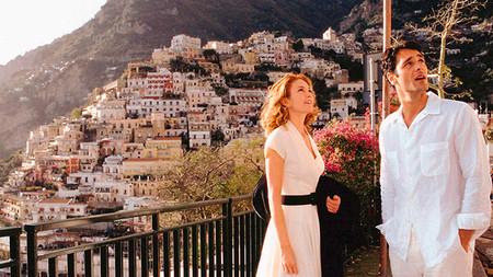 Bajo El Sol De La Toscana Peliculas Que Te Inspiran Para Elegir Donde Viajar En Verano