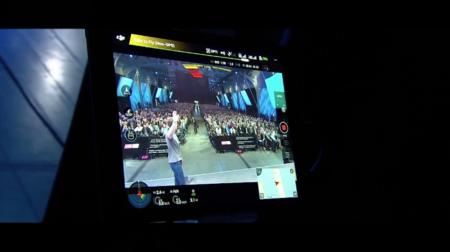 Facebook Live quiere emitir vídeo en directo desde cualquier dispositivo... incluso drones