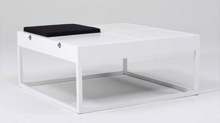 mesa es para lo que es