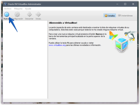 Oracle Vm Virtualbox Administrador 2017 06 12 13 57 59