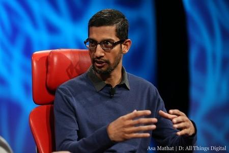 Si la base de usuarios crece Google llevaría sus aplicaciones a BlackBerry 10