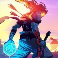 "Dead Cells, el exitoso y adictivo ""roguevania"" ya está disponible en Android"