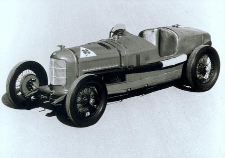 Alfa Romeo P2 1925 1024 01