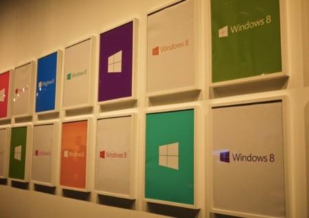 Hispalinux demanda a Microsoft por Windows 8: todo lo que necesitas saber