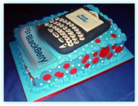 BlackBerry celebra su décimo aniversario con 50 millones de unidades