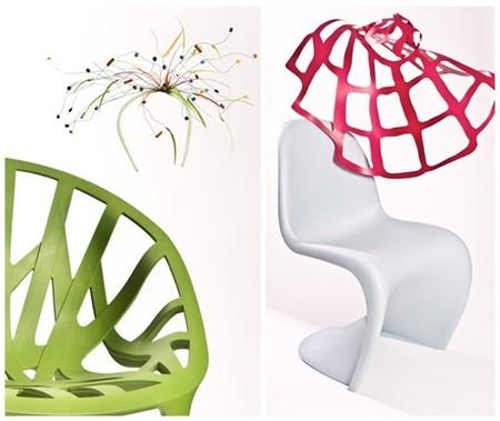 fusion sillas sombreros candela cort
